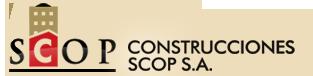 Construcciones SCOP S.A.